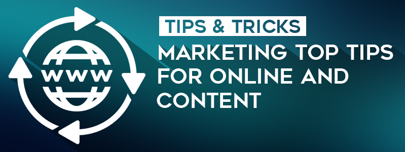 marketingtipsandtricks