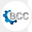 big corner creative bcc logo